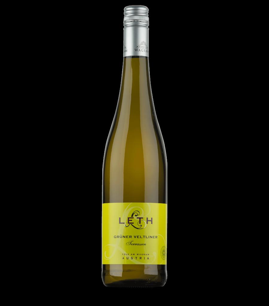 Weingut Leth Gruner Veltliner Terrassen