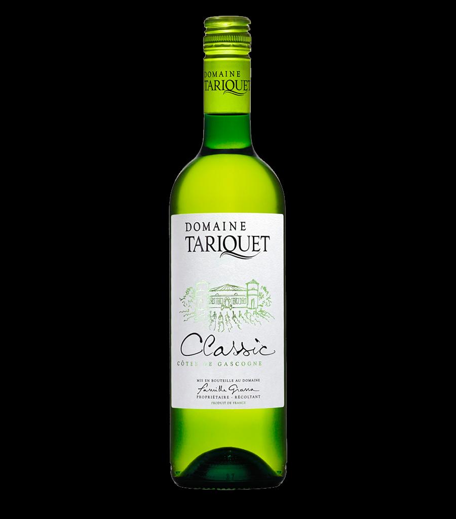 Domaine Tariquet | Classic